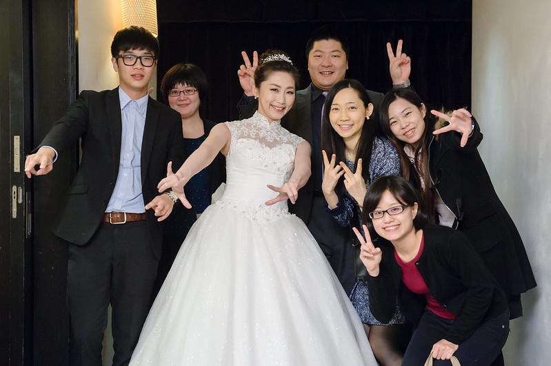 wedding20141210-38