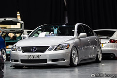 second generation lexus is(0.0), sports car(0.0), automobile(1.0), automotive exterior(1.0), executive car(1.0), wheel(1.0), vehicle(1.0), automotive design(1.0), sports sedan(1.0), lexus(1.0), mid-size car(1.0), lexus gs(1.0), bumper(1.0), sedan(1.0), land vehicle(1.0), luxury vehicle(1.0),