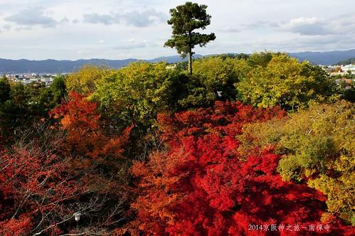 2014京阪神之旅-南禪寺2235_001