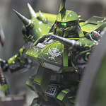 GBWC2014_World_representative_exhibitions-167