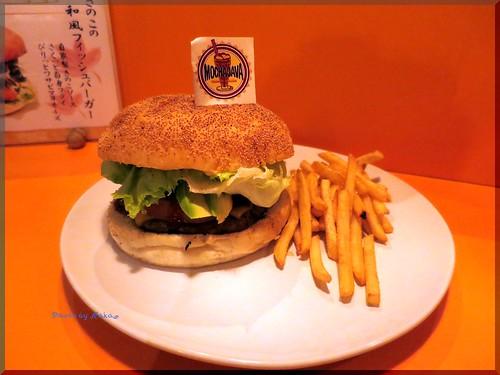 Photo:2014-10-26_ハンバーガーログブック_【福岡】【今泉】Mochajava Cafe Park Sideクールなキャット達が居たので捕獲しておきました(笑_01 By:logtaka