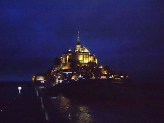 France Dec 2014