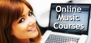 Online Music Courses on Marketing, Publicity