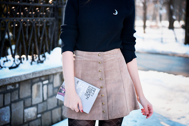 60s_suede_mini_ skirt (3)
