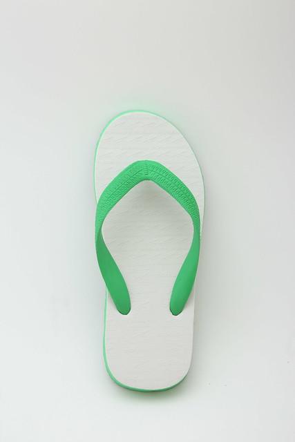 shoe-IMG_0201
