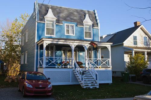 Calgary Homes For Sale