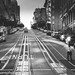 san fran street (1 of 1) by claire.pulman