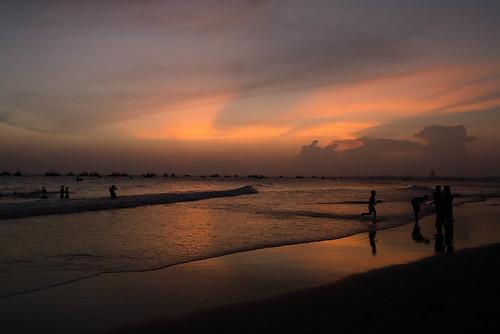 vietnam 2014 longhai