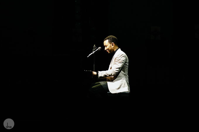 John Legend 15 November 2014 Grand West Casino Cape Town South Africa MMM Mobile Media Mob Big Concerts shot by dna photographers Antonia Heil 36