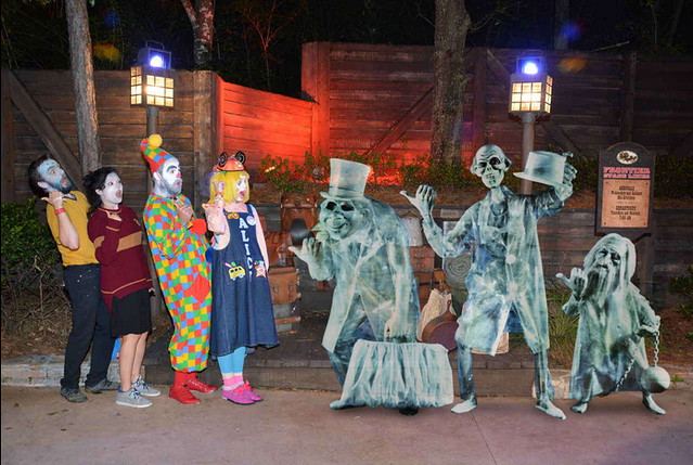 Disney-World-Mickey's-Not-So-Scary-Halloween-Party_33