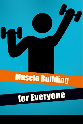 15643185508 e0656010c4 Bodybuilding  Demystified With These Simple Tricks