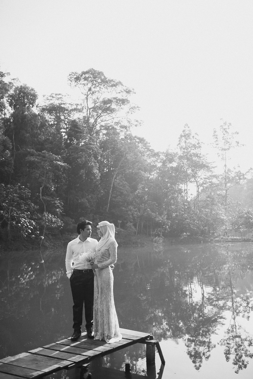 Affe + Diyana Post Wedding-004