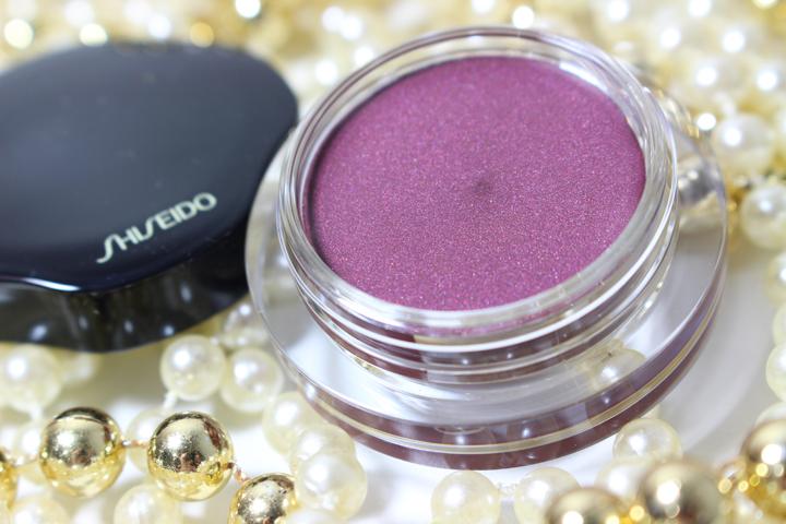 shimmering-cream-eye-shadow-shiseido-013
