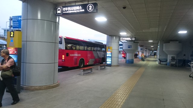 IMG_4733
