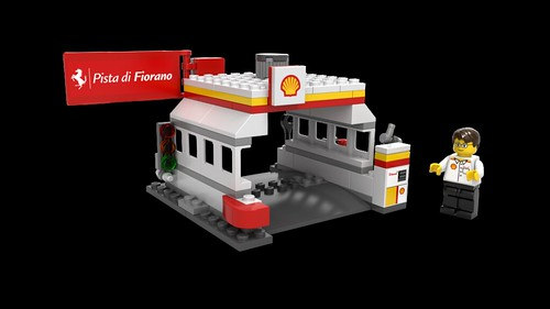 Shell-Station-1024x576