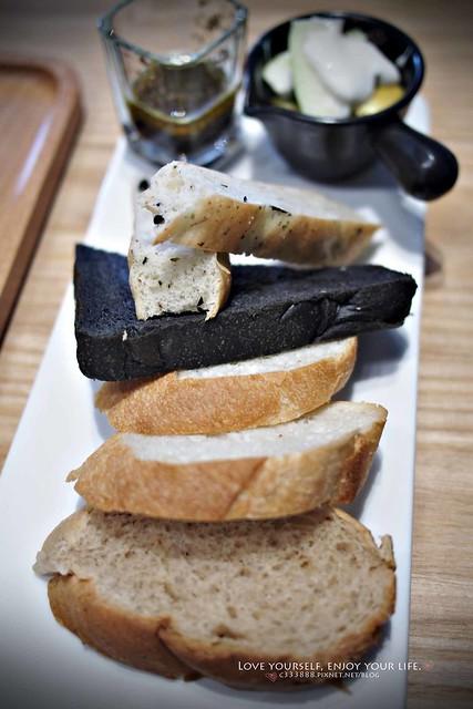 優格麵包-1