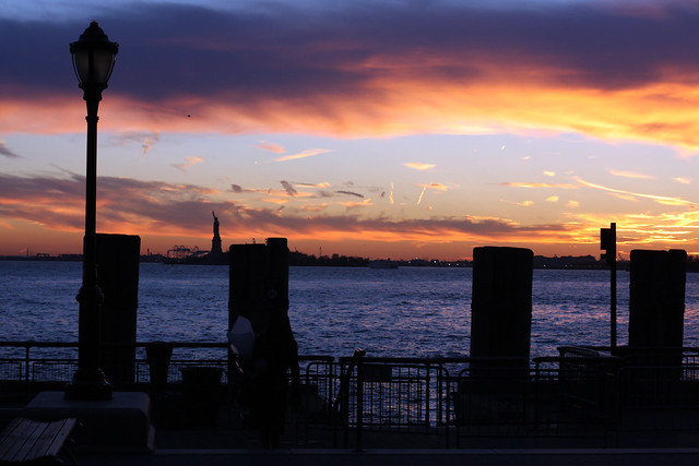 NYC (63)