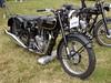 1958 Velocette MSS