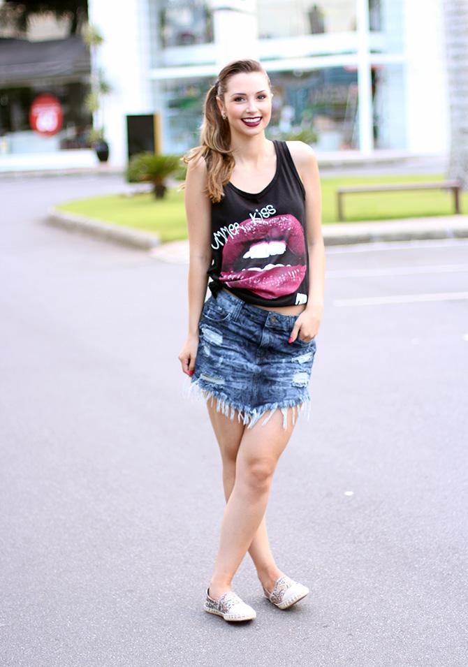 02-blusa beijinho pkd concept