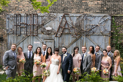 Salvage_One_Wedding_Studio_Starling_15