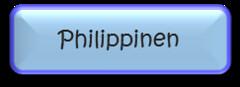 Philippinen_Logo
