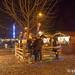 2014_11_29 marché de l'avent - Lasauvage