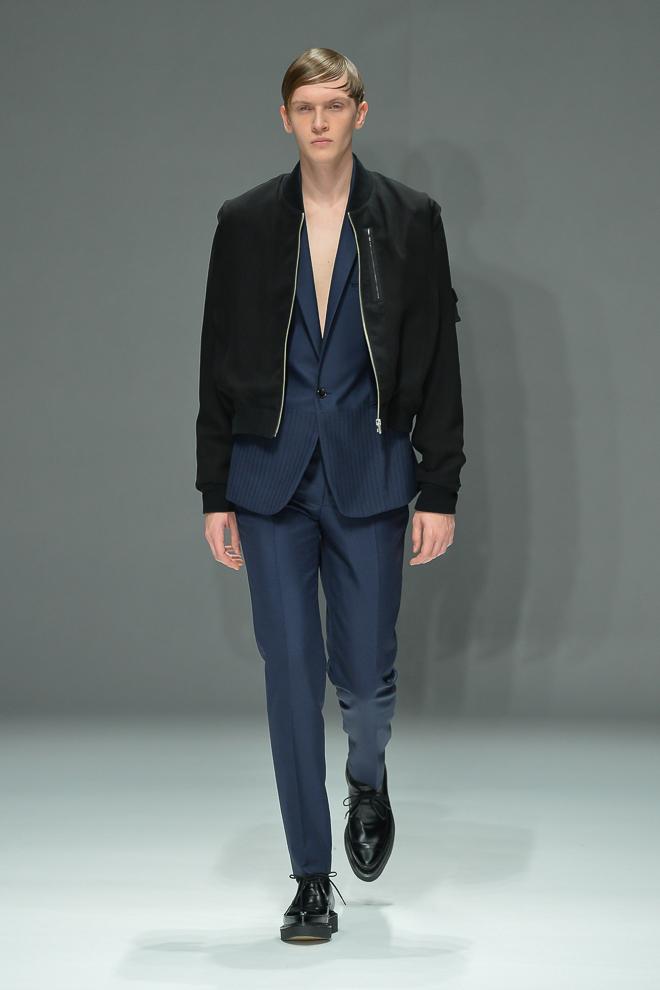 Camil Windak3004_SS15 Tokyo DRESSEDUNDRESSED(fashionsnap)