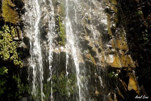 chile water agua rocks cl rocas vegetación sanalfonso cajóndelmaipo cascadadelasánimas