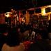 Armazém Bar e Espaço Cultural