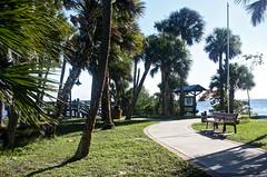 Castaway Point Park