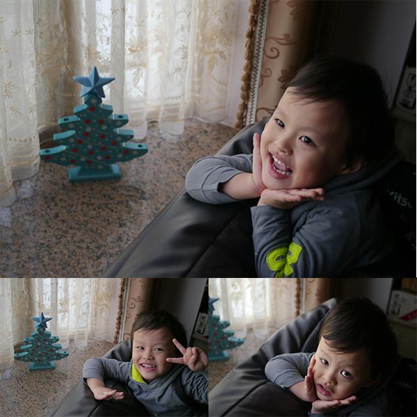 2014 X'mas Tree (19)