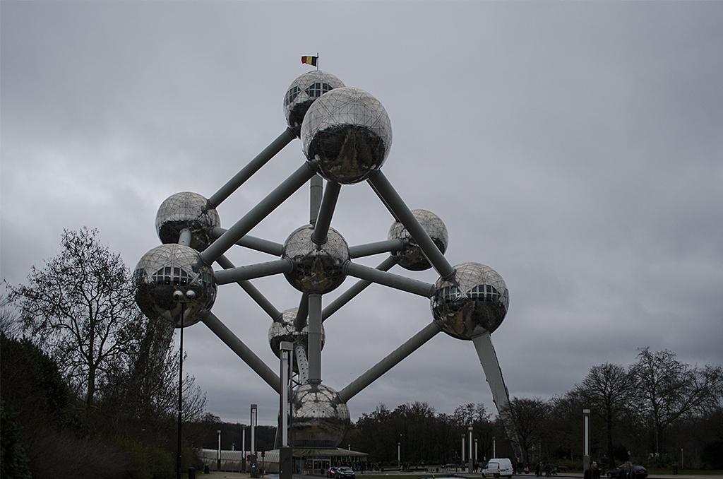 Brussel'11 1161