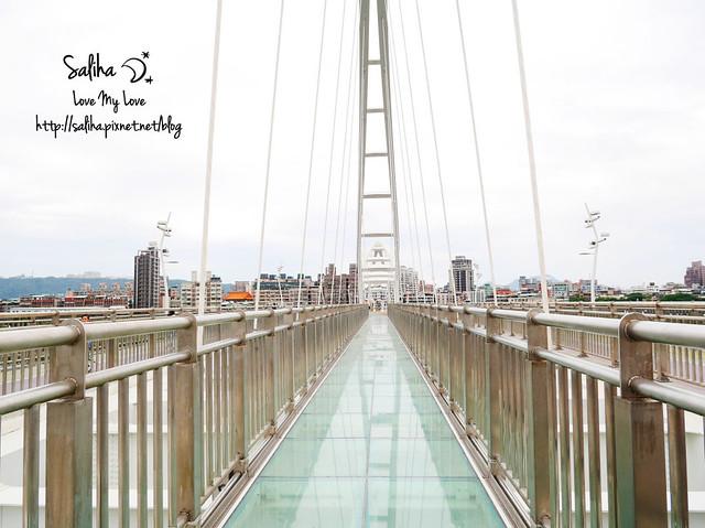 板橋景點新月橋 (13)