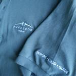 Guide, Equip, Inspire Shirt