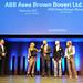Interview. ABB. App. Award. Namics. by milosradovic