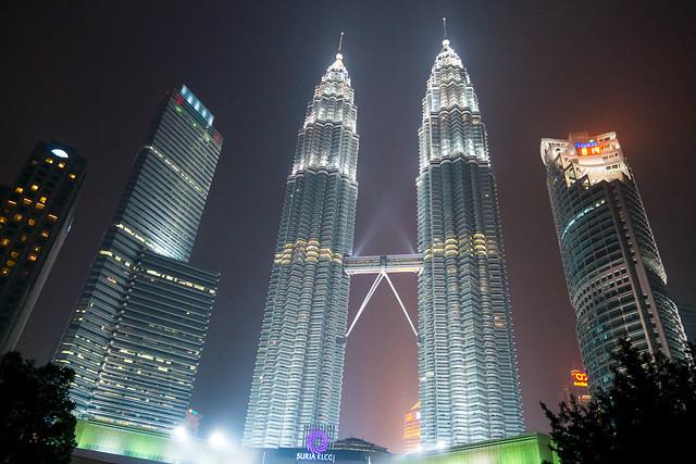 Melaka Trip_day3_120