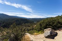 Kings Canyon & Sequoia - 176