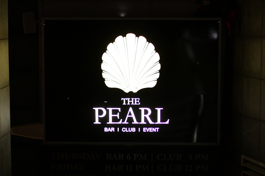 JOLIE Beauty Nights at The Pearl Bar Club Lounge Berlin VIP Samsung 1und1 White Seco Party Berlin fashionblogger Ricarda Schernus cats & dogs 6