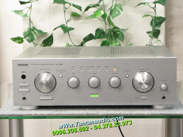 Tân Tân Audio hàng về liên tục loa,amply,CDP các loại giá bình dân bán hàng toàn quốc