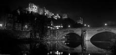 Durham Wanderings