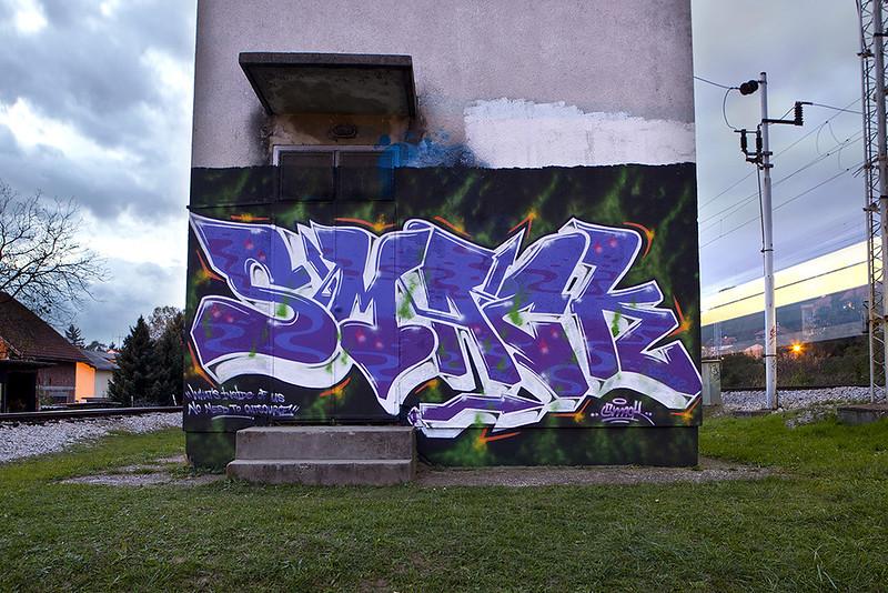 Smack_Zagreb_2013