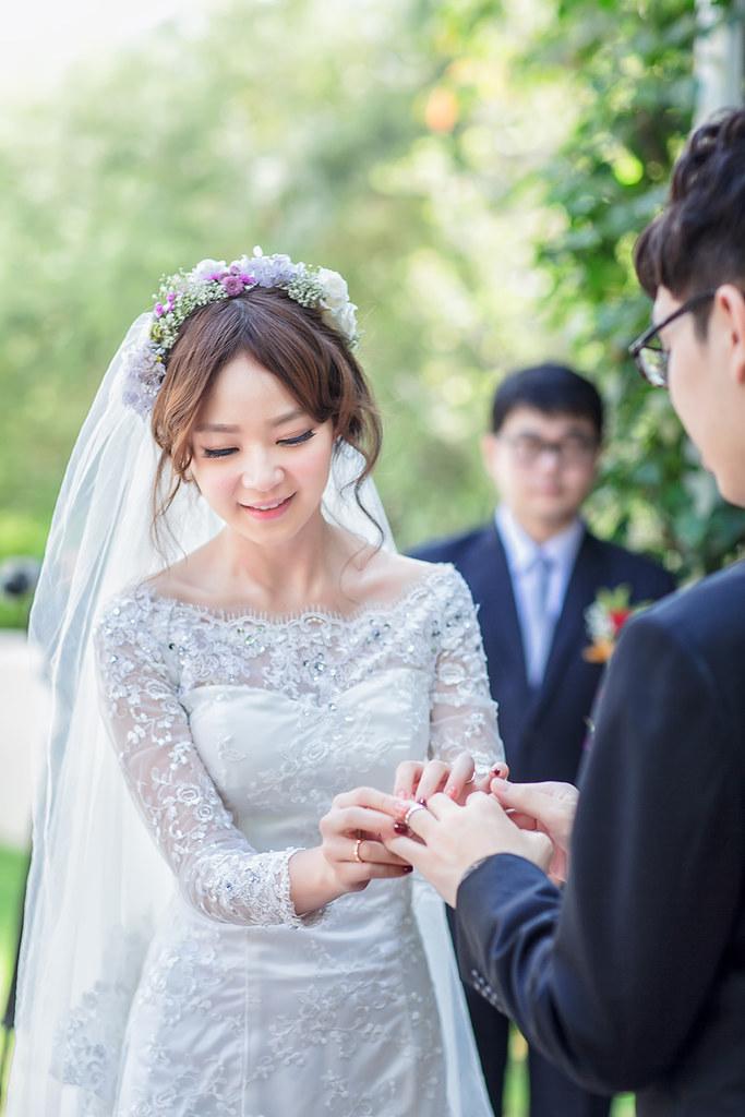 台中中橋婚攝
