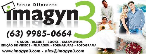 Imagyn3 Fotografia