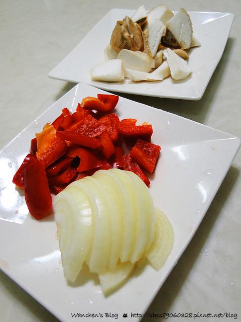 Epiro愛比諾橄欖油 推薦 食譜
