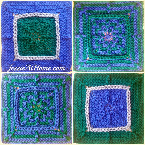 Kismet-12-inch-Crochet-Square-by-Jessie-At-Home