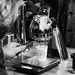 modbar by Glenn Watson (coffee-photography.com)