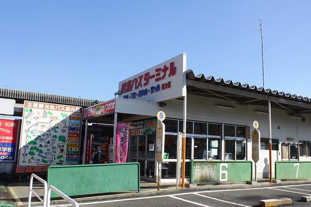 2014-03-31_00007_伊豆稜線トレイル.jpg