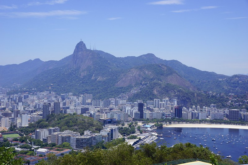 Rio de Janeiro 78