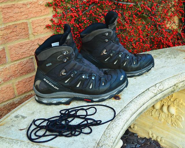 20140309-22_Clean Boots - Salomon
