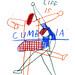 CUMBIA by chipirilox